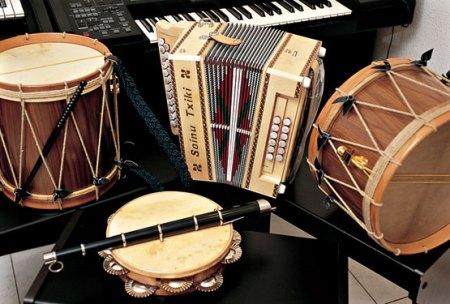 instrumentos-vascos
